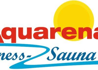 aquarena-sauna-wellness-solingen