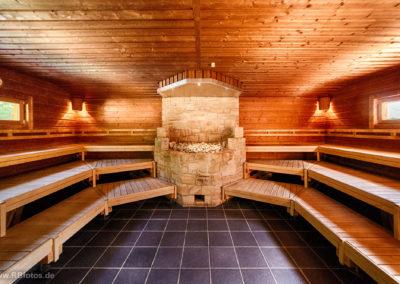 aufguss-sauna-solingen