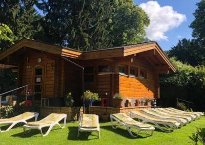 aussenbereich-sauna-solingen