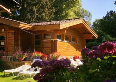 aussenbereich-spa-sauna-solingen