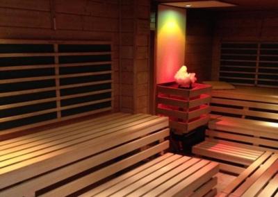 kristall-sauna